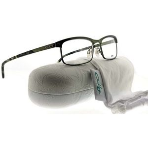 381295943c91 Hugo Boss Accessories | 07960tan54 Womens Burgundy Frame Eyeglasses ...